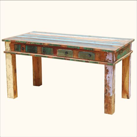 wood counter height dining table dining room various reclaimed wood counter height dining