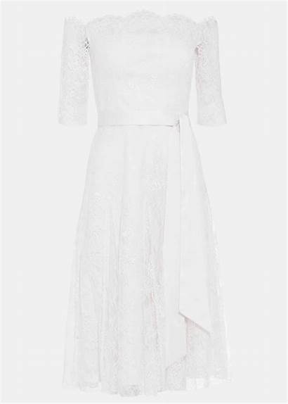 Evette Lace Eight Phase
