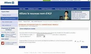 Mondial Assistance Recrutement : allianz lance mon assistance mobile avec mondial assistance l 39 argus pro ~ Maxctalentgroup.com Avis de Voitures