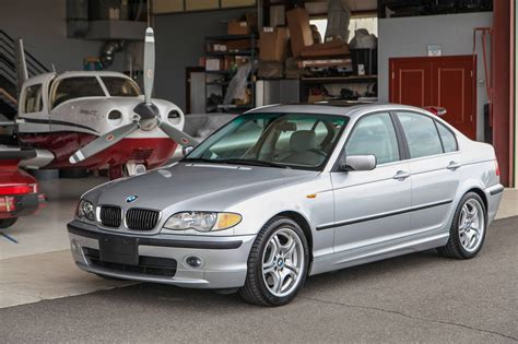 bmw e46 2002 bmw e46 330i glen shelly auto brokers denver