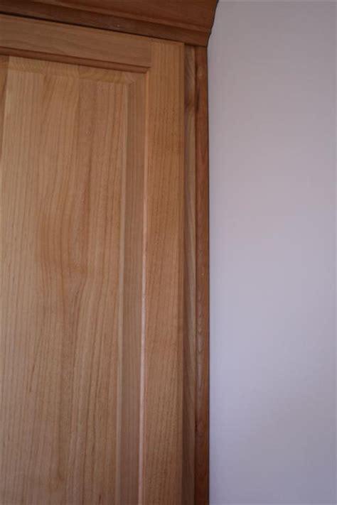 cabinet options ashland oak