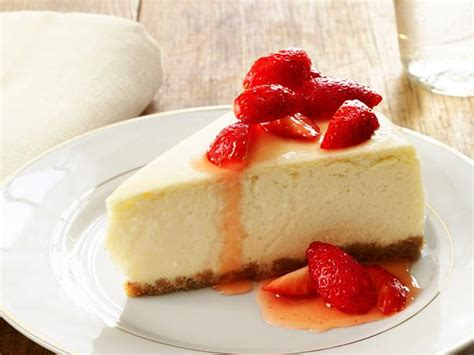 fat cheesecake recipe food network kitchen food