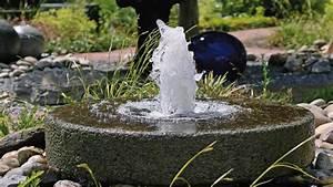 Gartengestaltung Mit Steinen : gartengestaltung ideen mit steinen youtube ~ Watch28wear.com Haus und Dekorationen
