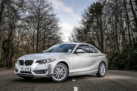 Bmw 2 Series Coupe by At A Glance Bmw 2 Series Coupe The I Newspaper Inews