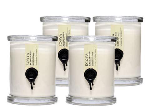 candle sale online at moonlight candles australia shop