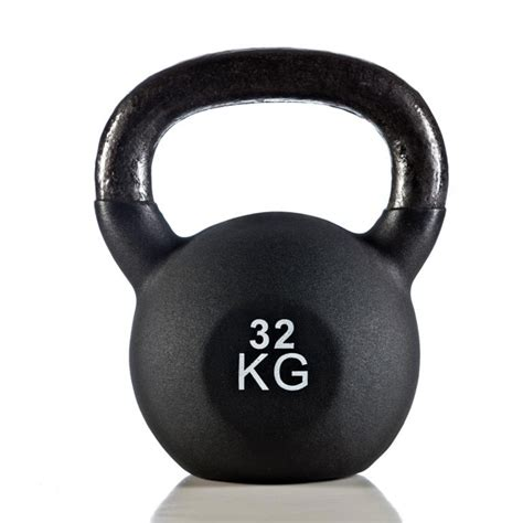 training kettlebell kettlebells performance exercise without tag athletic center decades difficult probably programs eastern european would been today