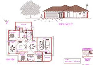 the houses plans and pictures house plans jck property development company pty ltd