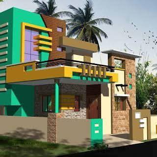 image result  dk  single floor small home design jk