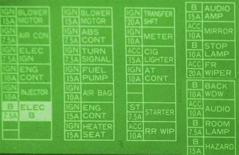 images  nissan pathfinder radio wiring diagram