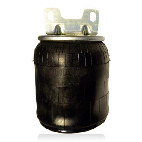 torque tr9287 rolling lobe air replaces firestone w01 358 9287 hendrickson 50405 1 2 air bag