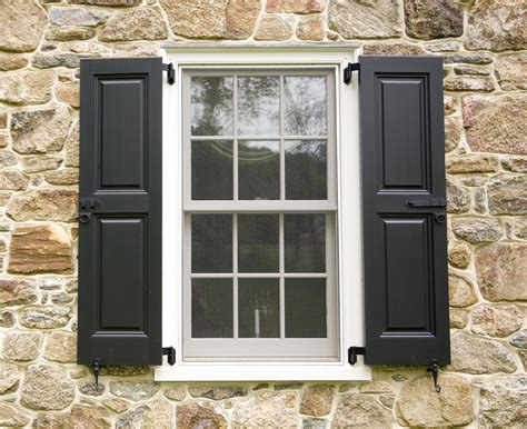 fancy wood trim supremeshutters exterior shutters