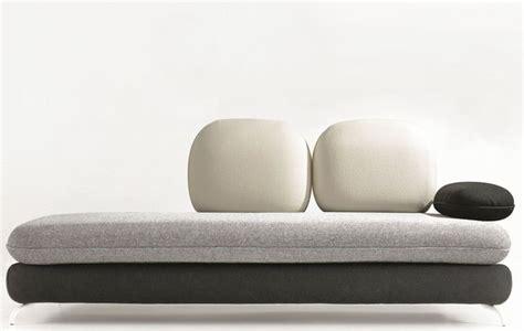canapé 6 places cuir 15 canapés pour le salon canapé design canapé