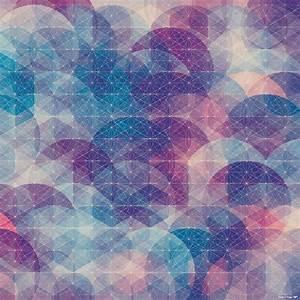 40 Incredible iPad Backgrounds