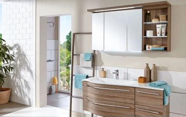 Badezimmer Spiegelschrank Leiner by Badezimmerm 246 Bel Badezimmeraccessoires Kaufen Leiner
