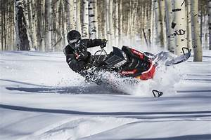 2017 Polaris RMK & SKS Snowmobile Recall | CycleVin