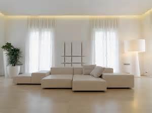 home interior style soldati house interior by victor vasilev karmatrendz