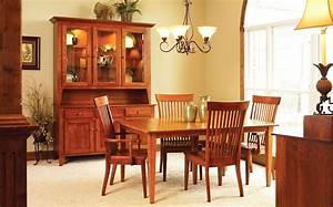 the, best, wooden, furniture, material, for, all, type, of, house