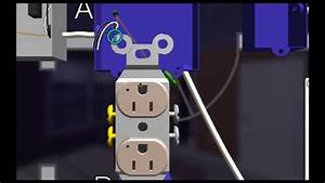 Residential Wiring Simulation Quick Overview