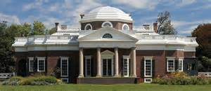 scottish homes and interiors historic period interior design and home decor