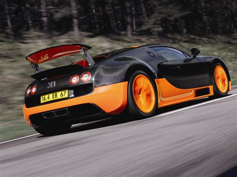 bugatti supercar car pictures bugatti veyron super sport 2011