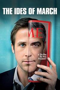 Watch, The, Ides, Of, March, 2011, Free, Online
