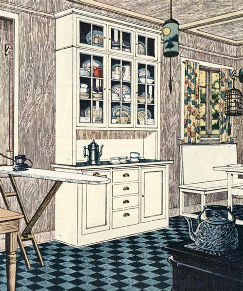 cabinet kitchen design 1920s kitchen gallery kitchen flooring cabinetry nooks 1920