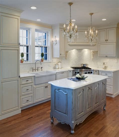 distressed island kitchen 32 magnificent custom luxury kitchen designs by drury design 3375