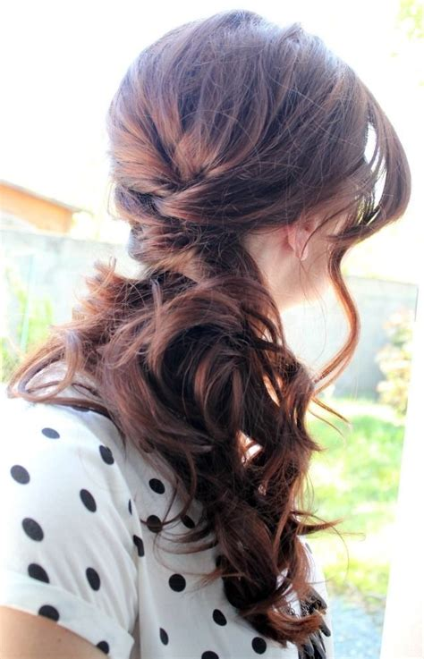 hairstyles  spring  preview  hair trends