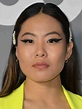 Nicole Kang Net Worth, Bio, Height, Family, Age, Weight, Wiki