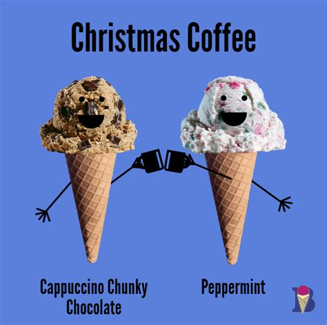 braums perfect pair holiday edition braums