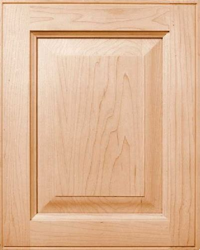 Porte D'armoire  Porte D'armoire Cuisine  Artistes Du Bois