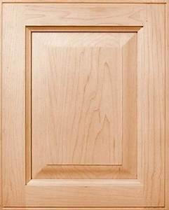 Porte De Cuisine : porte d armoire porte d armoire cuisine artistes du bois ~ Teatrodelosmanantiales.com Idées de Décoration