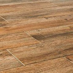 builddirect cabot porcelain tile redwood series wood look tile 17 distressed rustic modern ideas wood