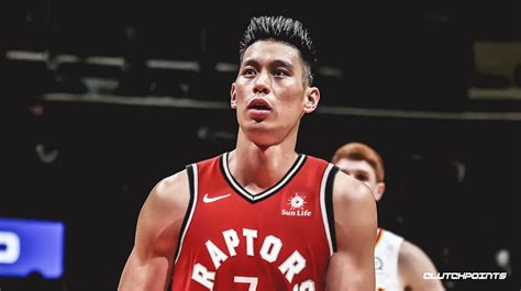 reasons signing jeremy lin   perfect move