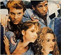Trailer Throwback Thursday: SpaceCamp (1986)   Modern Superior