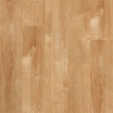 shaw flooring uk shaw new bay beach 6 in x 48 in resilient vinyl plank flooring 53 93 sq ft case