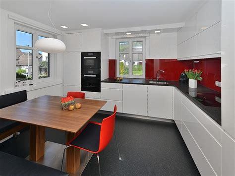 residential kitchen design cocinas modernas mucho m 225 s que un espacio para cocinar 1888