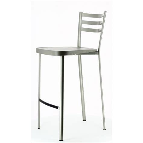 chaise hauteur d assise 65 cm chaise de bar hauteur d 39 assise 65 cm chaise idées de