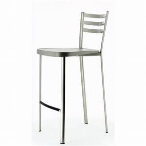 Chaise Hauteur Assise 65 Cm : chaise de bar hauteur d 39 assise 65 cm chaise id es de d coration de maison vrng3orn3l ~ Teatrodelosmanantiales.com Idées de Décoration