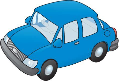Cars Clipart Best Car Clip 399 Clipartion