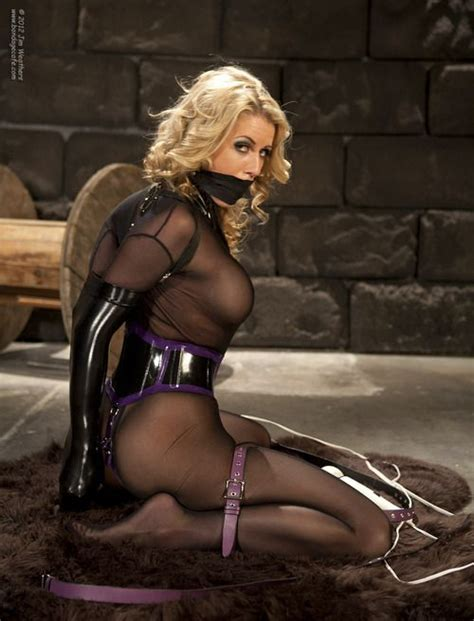 Best Images About Armbinder On Pinterest
