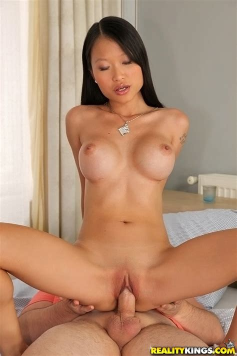 Petite Asian Babe Is A Real Whore Milf Fox