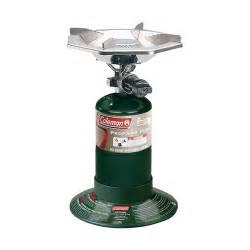 green kitchen canisters coleman 10 000 btu one burner propane c stove walmart