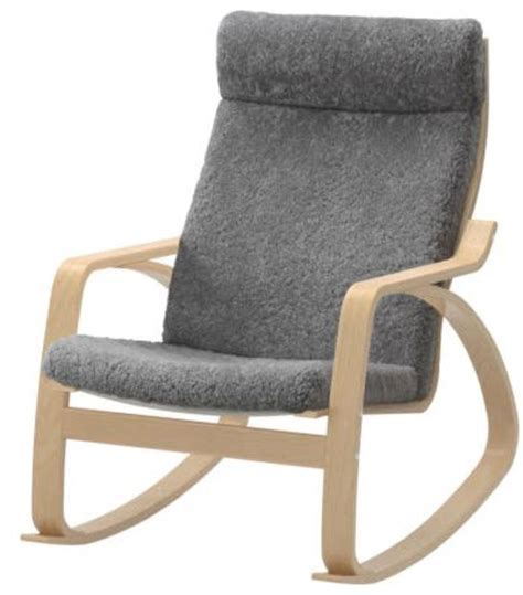 ikea poang rocking chair reviews productreview au