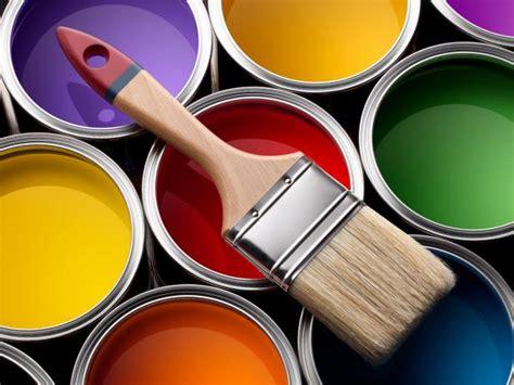 expert color palettes paint colors painting techniques