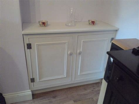 Electric Meter Cupboard by Cupboard Built To Cover The Electrical Meter Painted In