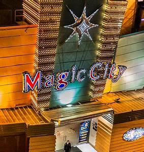casino magia san juan de miraflores