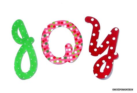 Fabric Applique Letters by Best 25 Applique Letters Ideas On Fabric