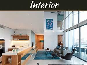 Ethnic interior design part 2 my decorative for Interior design styles singapore