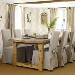 buffet decor ideas dining table decor d s furniture